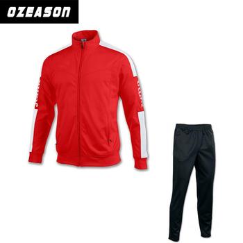 4dfd227f Дешевые пользовательские спортивные костюмы для мужчин спортивная одежда  для бега спортивный костюм мужчин бег спортивный костюм