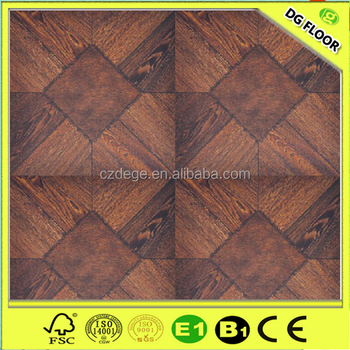 ac4 class 32 hdf art parquet wood floor buy laminate floor making machine hdf art. Black Bedroom Furniture Sets. Home Design Ideas