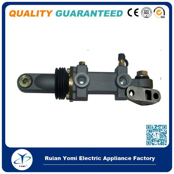 626597am Shift Cylinder For Benz Truck