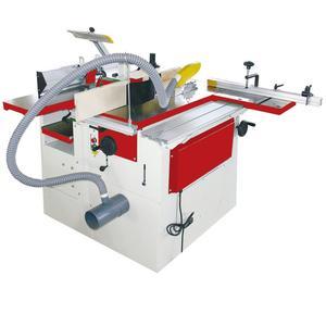 Jai Surface Planer Woodworking Machines Jai Surface Planer