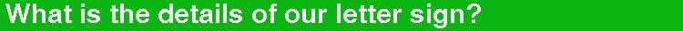 Alto brillante impermeable dentista muestra llevada Venta al por mayor, al por mayor, Fabricación, fabricantes, proveedores, exportadores, im<em></em>portadores, productos, oportunidades de mercado, proveedor, fabricante, im<em></em>portador, Suministro