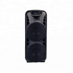 280d270695e Bass Speakers Big