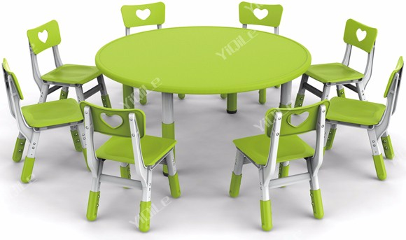 Kids Long Table Kids Party Tables And Chairs For Sale
