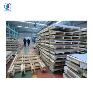1 4301 stainless steel graining board supplier MANUFACTURER price HOT SALE