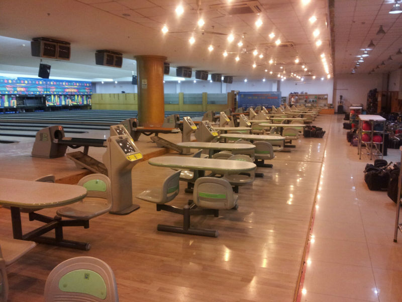 Awesome Bowling Center Furniture, Bowling Center Furniture Suppliers And  Manufacturers At Alibaba.com
