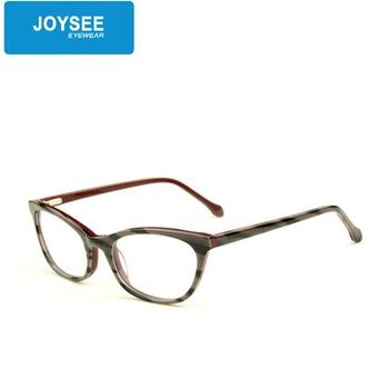 f905f19b26f Joysee2019Acetate most popular eyeglasses frame high quality japanese  spectacle frame latest designer eyewear frames for men