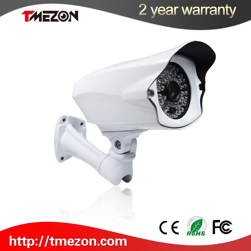 H.264h/h.264b/h.264/ Mjpeg Ip Network Camera Networkcamera On Vif ...