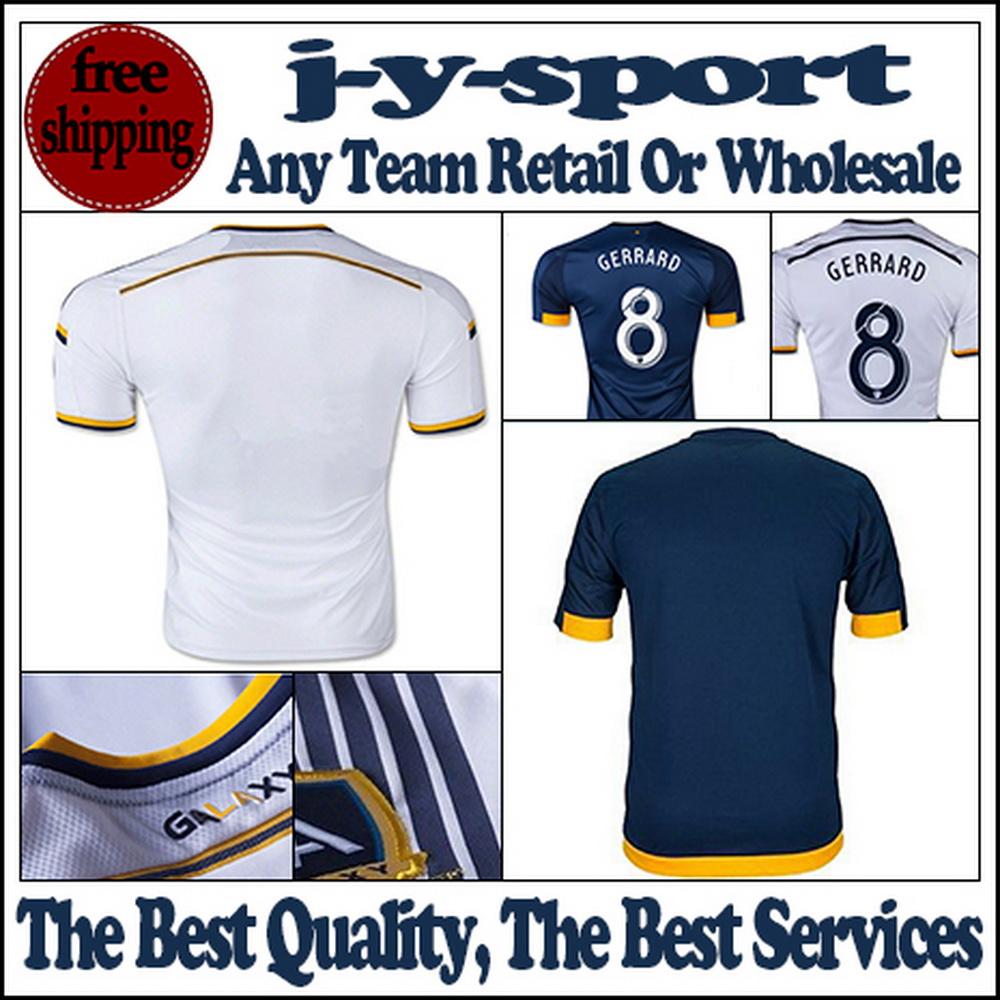 4cee399b7 wholesale soccer jerseys free shipping   PT. Sadya Balawan