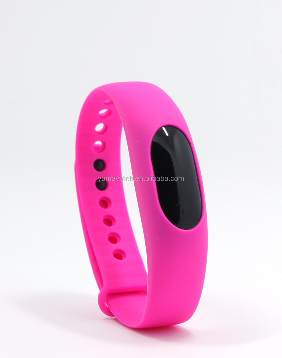Hot Fashion Bluetooth 4 0 Heart Rate Smart Wath Sw307