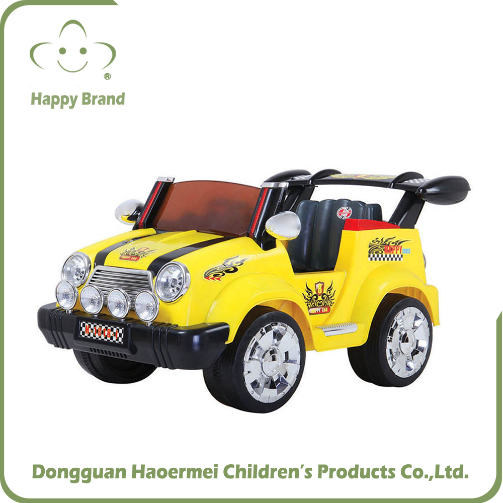 four wheel mini electric kids car four wheel mini electric kids