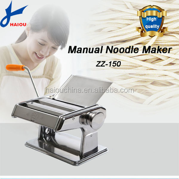 ZZ-150 commercial noodle vending machine malaysia