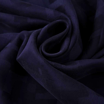 C22-4 Cotton Clothing100% Cupro Jersey Fabric From China Suppliers