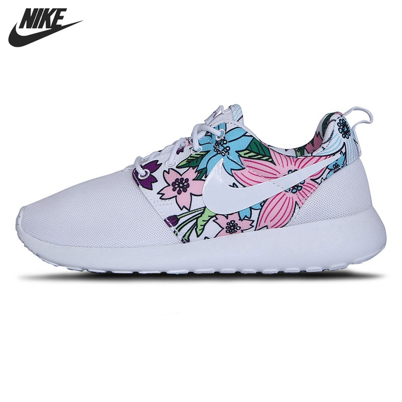 9bfb9061204e8 ... purchase original nike roshe run womens running shoes sneakers free  shipping d2ad0 896ba