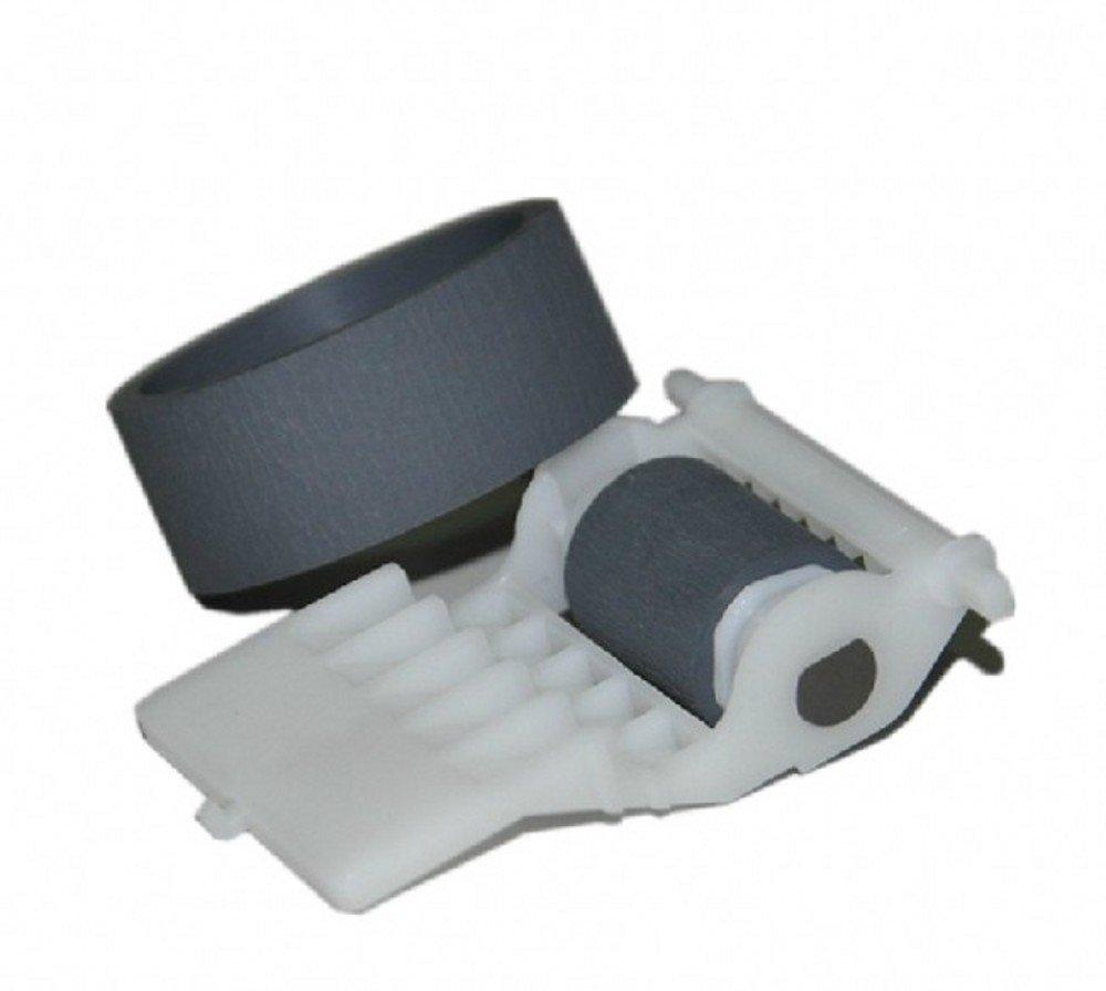 Pickup roller for Epson 1400 1410 1430 1390 R1900 R1800 R2000 T1100 B1100 L1300 printer