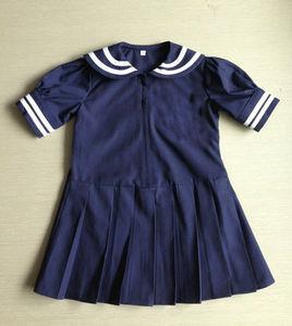 School uniform Kids school uniform Girls dress