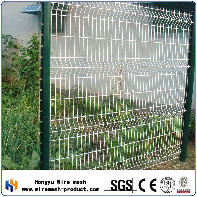 Wire Mesh Fence Panels surprising wire fence cage contemporary - best image schematic