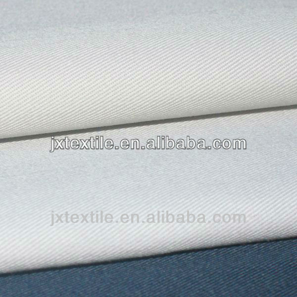 T/C 65*35 21s*21s 108*58 twill fabric,chef uniform fabric