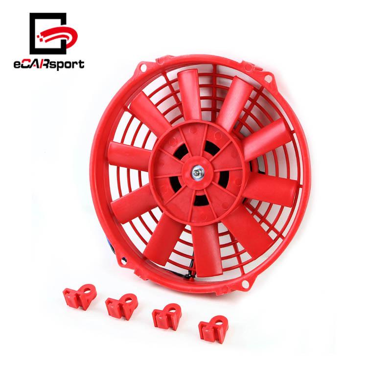 Race Dept Silicone Radiator Coolant Hose Kit Red for HUSQVARNA TE 510 02-08