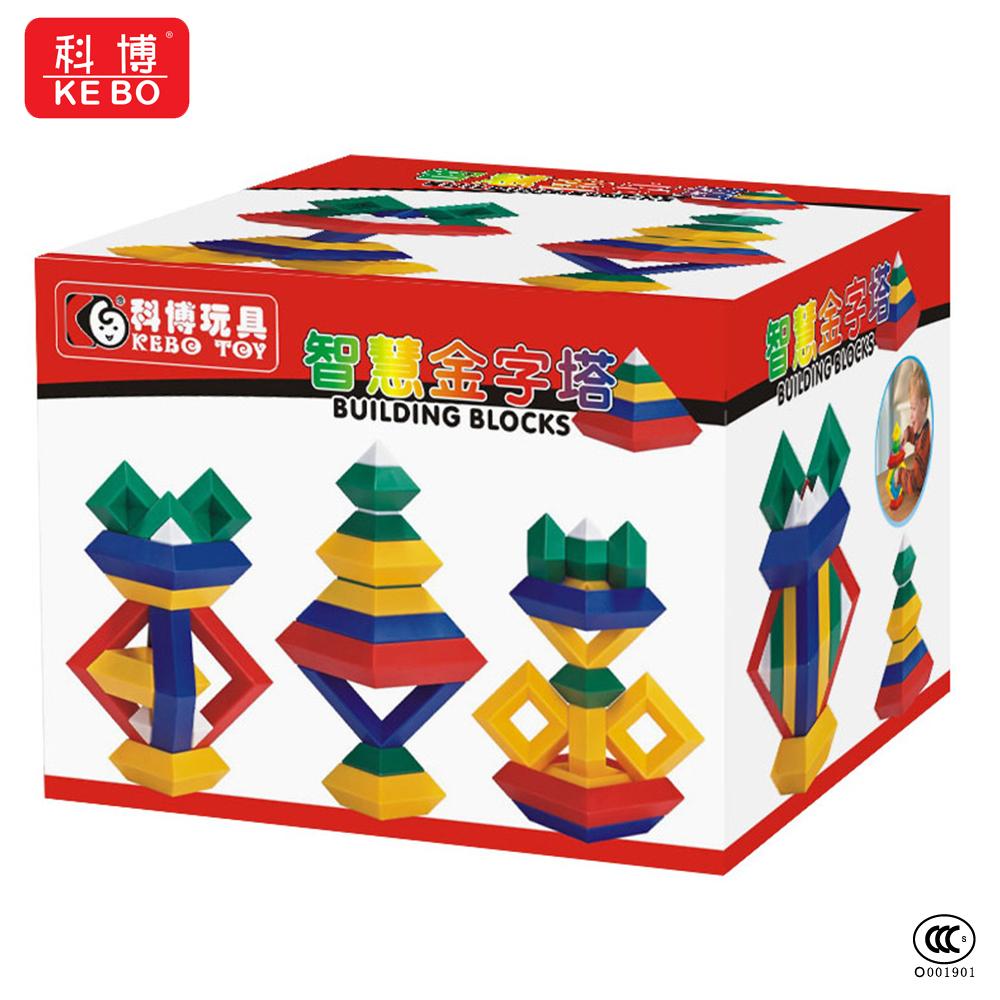 pyramid blocks, pyramid blocks suppliers and manufacturers