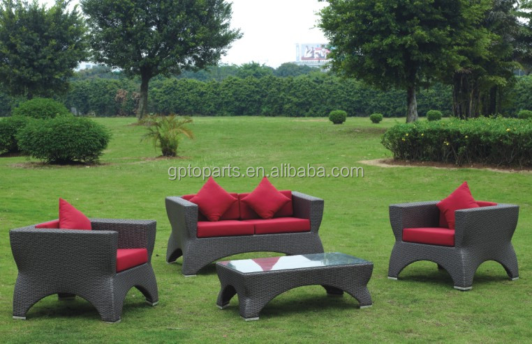 Rope Outdoor Furniture  Rope Outdoor Furniture Suppliers and Manufacturers  at Alibaba com. Rope Outdoor Furniture  Rope Outdoor Furniture Suppliers and