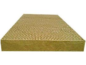 Best price roxul insulation rockwool rock wool board buy for High density mineral wool
