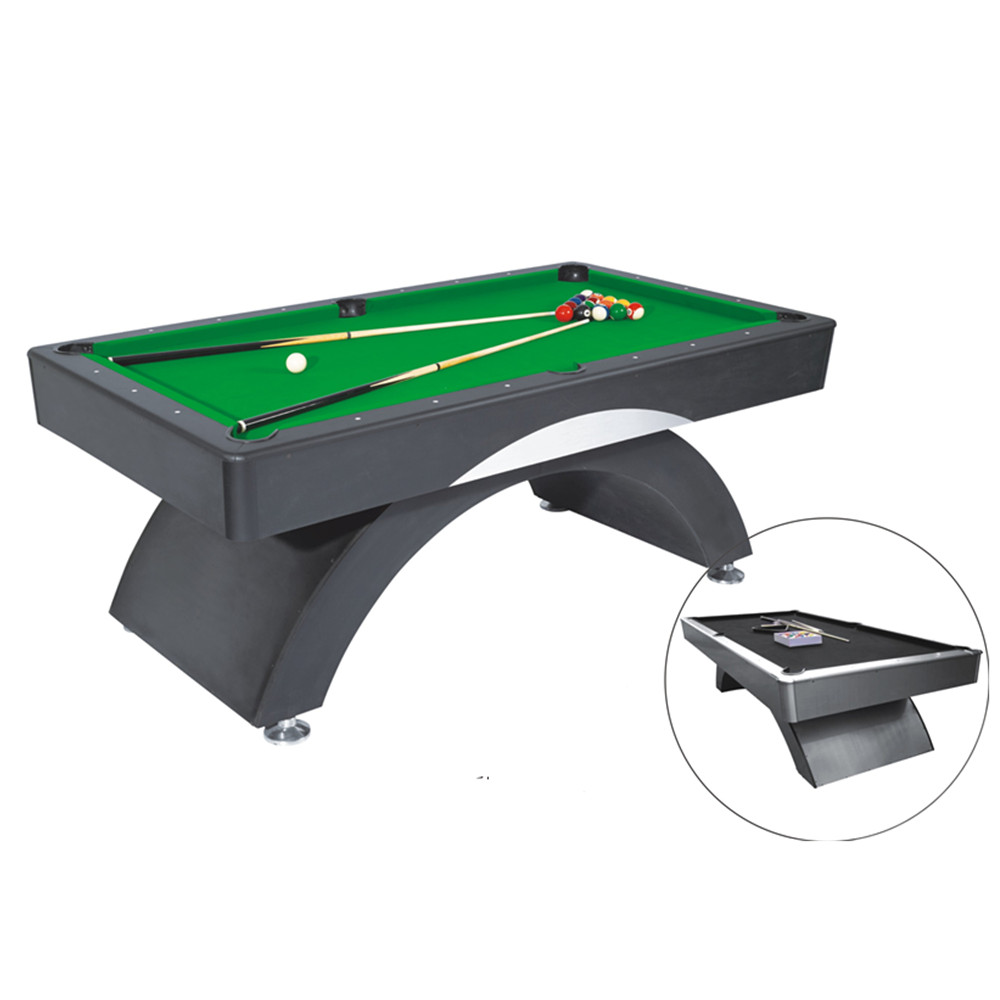 Coffee billiard table coffee billiard table suppliers and coffee billiard table coffee billiard table suppliers and manufacturers at alibaba geotapseo Gallery