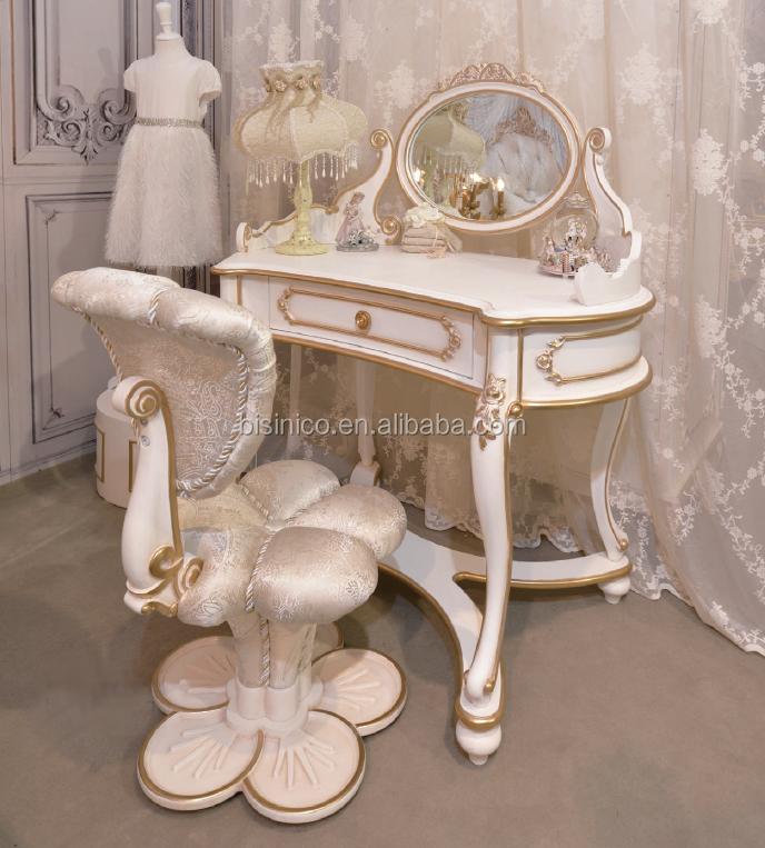 Bisini Baby Furniture Baby Products Million Dollar Baby