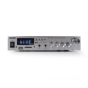 Valve Amplifier For Sale, Wholesale & Suppliers - Alibaba