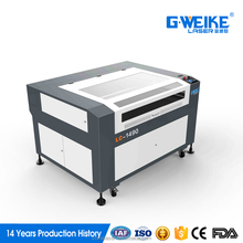 laser printing machine for fabric 2012 hot zerona laser machine for sale 3d laser sculpture machine