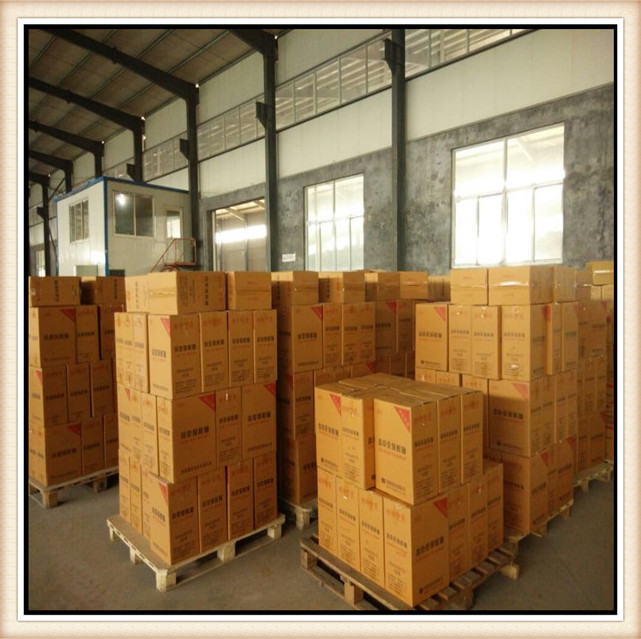 China Industry Supplier Food Grade Pvc Cling Film For Food Wrap ...