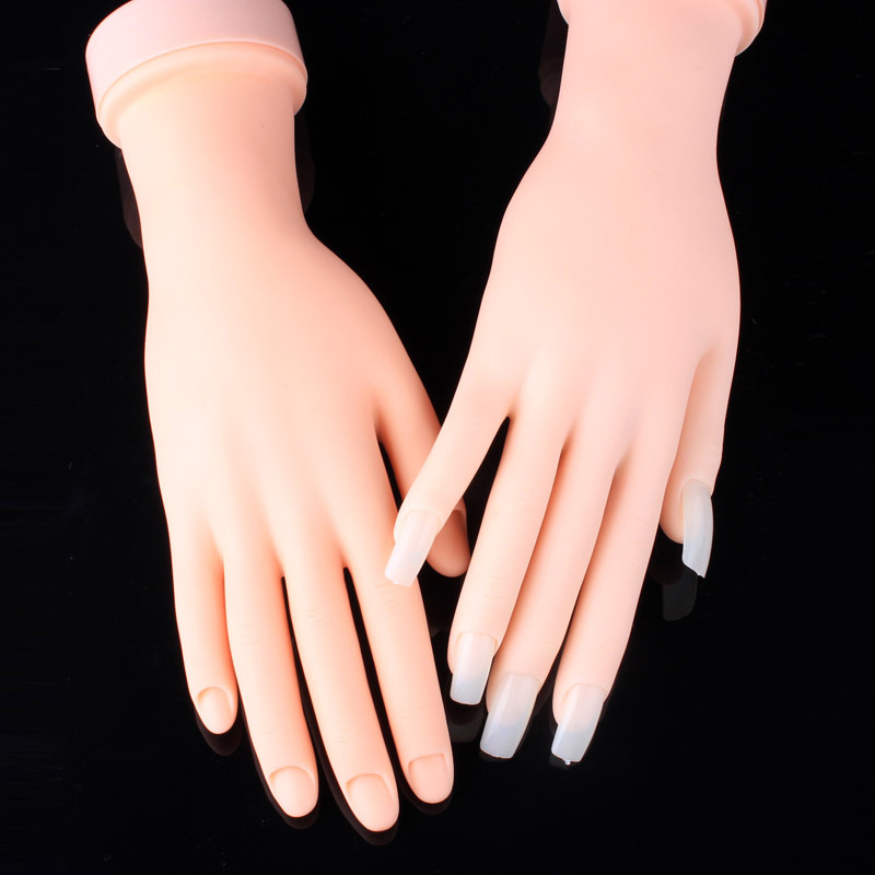 Nail Trainer Finger, Nail Trainer Finger Suppliers and Manufacturers ...