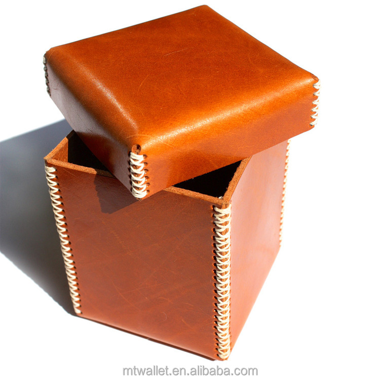 crafts that sell 100 handmade mini leather box buy leather box mini 1772