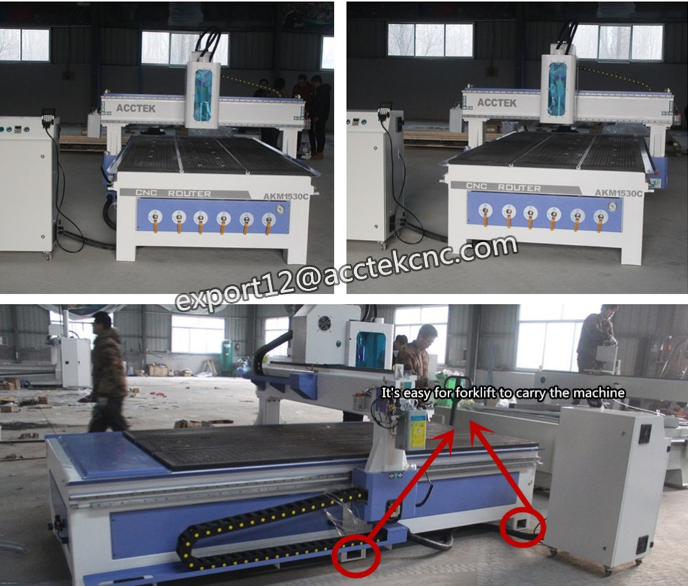1530 cnc router for wood door.jpg