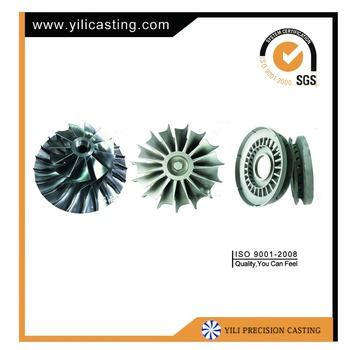Parts Of Turbine Jet And Build Rc Jet Turbine Engine - Buy Rc Jet Turbine  Engine,Jet And Build Rc Jet Turbine Engine,Jet And Build Rc Jet Turbine
