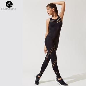 31f73521fc4 Workout Jumpsuit
