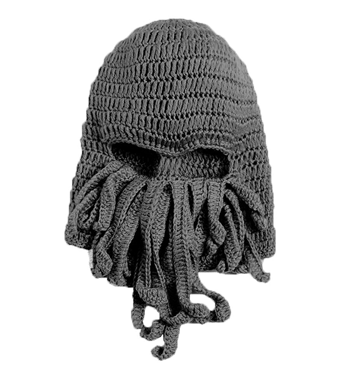Cheap Hat Beard Pattern Find Hat Beard Pattern Deals On Line At