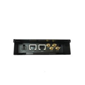 Car Wifi 4g Wireless Router With Sim Card Slot, Car Wifi 4g