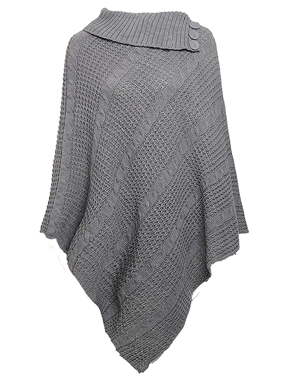 df3a95d7ee23 Cheap Shawl Sweater Women