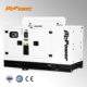 china made 10kva water cooled silent diesel generator price