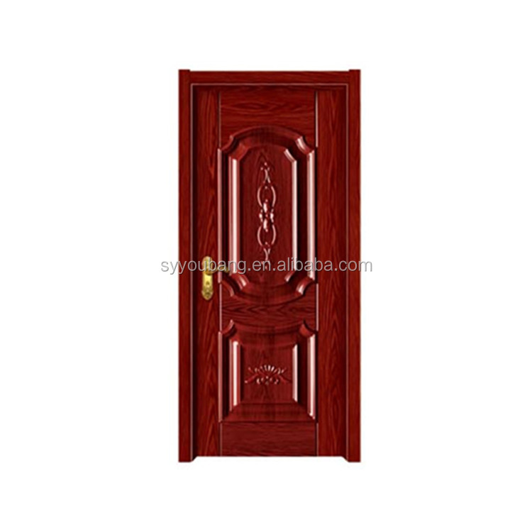 sc 1 st  Alibaba & Cheap Apartment Door Wholesale Apartment Door Suppliers - Alibaba