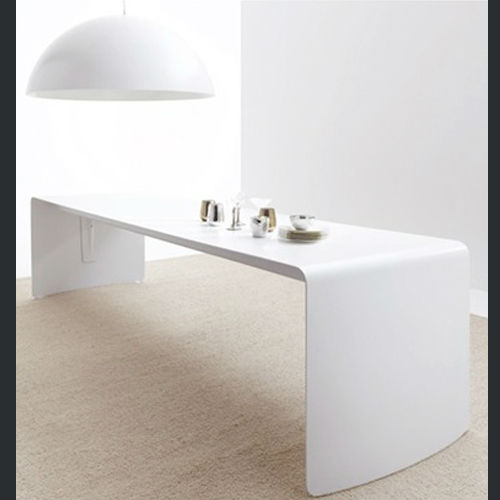 white quartz coffee table, white quartz coffee table suppliers and
