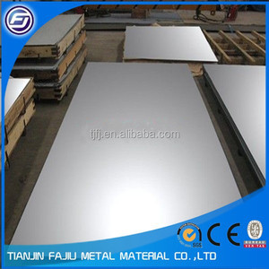 310 stainless steel price