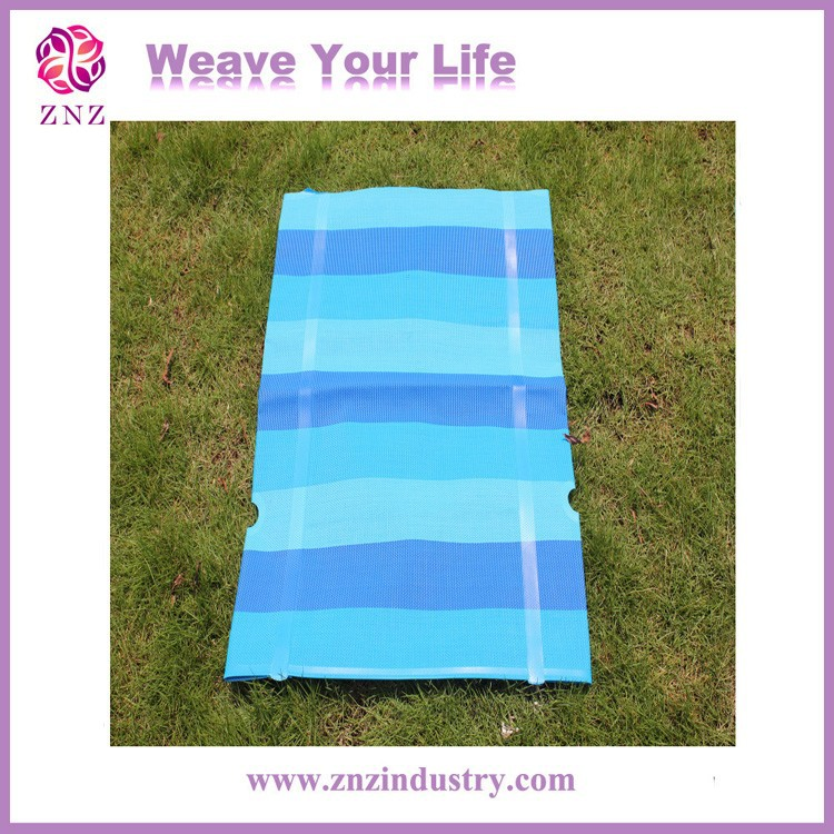 Portable Spandex Folding Chair Cover Factory Direct