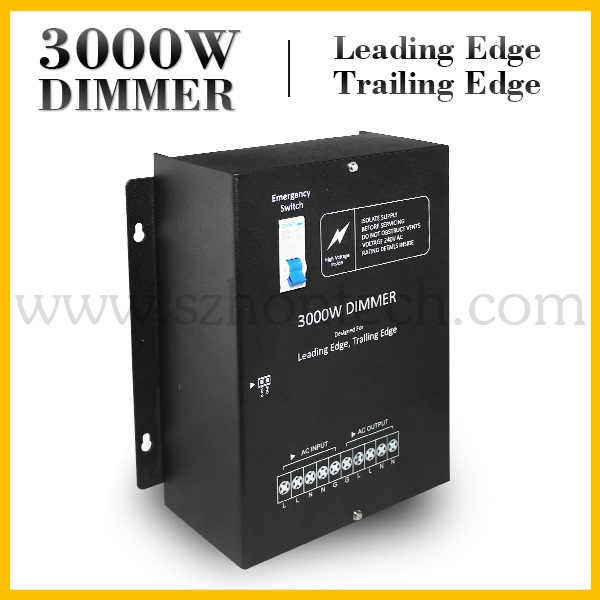 dimmer led 230v triac led dimmer 230v 3000 watt leading edge dimmer buy dimmer led 230v. Black Bedroom Furniture Sets. Home Design Ideas