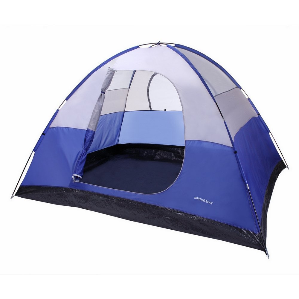 Get Quotations · North Gear C&ing 6 Person Dome Tent  sc 1 st  Alibaba & Cheap Tent North Face find Tent North Face deals on line at ...