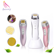 Trend 2017 Beauty Device Face Lift Muscle Tone Machine