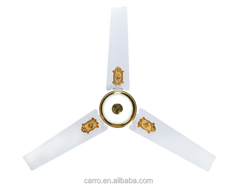 Strong wind ceiling fan circuit parts for ceiling fans ceiling fan strong wind ceiling fan circuit parts for ceiling fans ceiling fan part with brushless motor mozeypictures Gallery