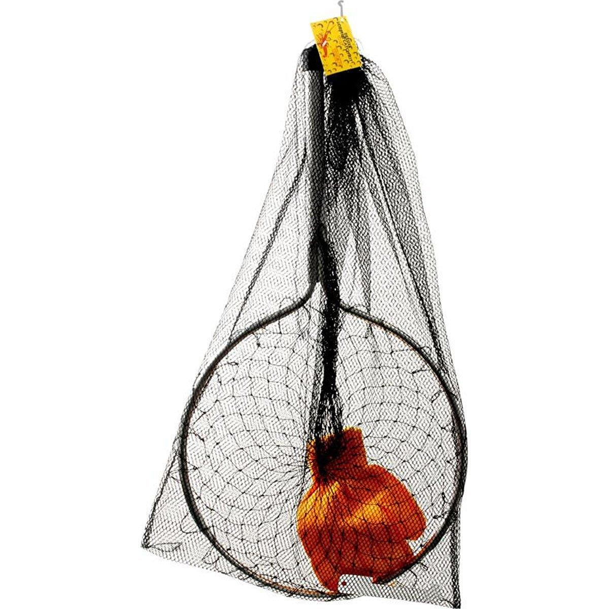 Deluxe Lobster Fishing Kit