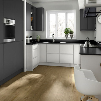 Distressed Kitchen Cabinet,Used German Kitchen Cabinets - Buy German  Kitchen Cabinets,Used Kitchen Cabinets,Distressed Kitchen Cabinet Product  on