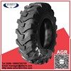 "Best Price Agricultural 16.9-30 tractor tire 15"" rim for sale"